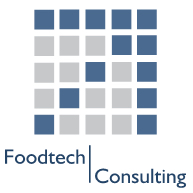 Foodtech Consulting